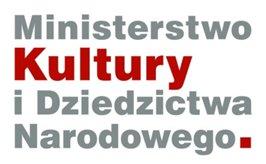 ministerstwologo