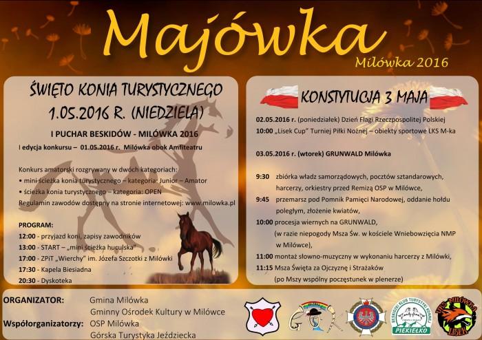 majowka_milowka_glowne