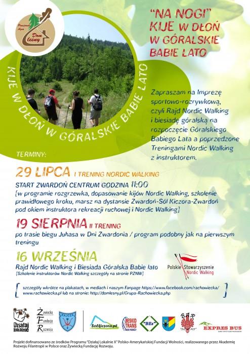 Plakat_A3_kije_net (1)