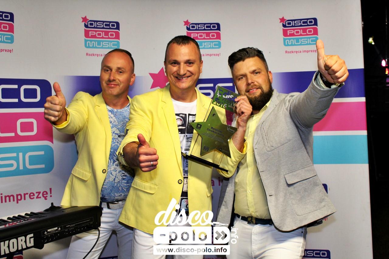 Zespół Voyager zaprasza na koncert w Milówce w dniu 07.07.2018 :)